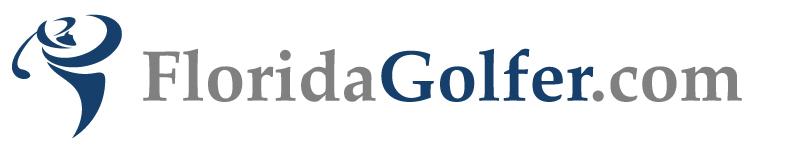 FloridaGolfer.com